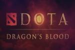 Netflix 宣布推出Dota2系列动画
