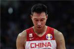 中国男篮球星都开啥车?最便宜的车超乎想像!!