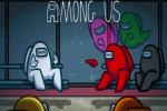太空狼人杀玩法教学,身为狼迷你一定要认识这款热门桌游!