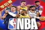 NBA范特西手游篮球场策略游戏,NBA手游推荐