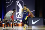 林书豪NBA梦碎,传山东与北京抢人重返CBA?!
