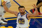 NBA新规则实施,谁是最大受害者?