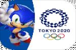 索尼克在2020东京奥运会竞技类手游